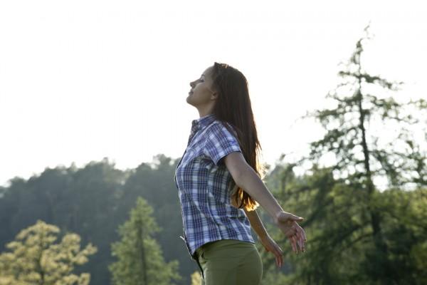 Südtirol Balance - Zeit für Selfness und Natur